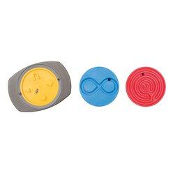 Balanco® Set 2 Korbball-Spiel im Deko-Karton