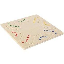 Tock-Spiel