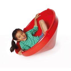Gonge® Riesen Spielkreisel, 80 cm, 3-10 Jahre