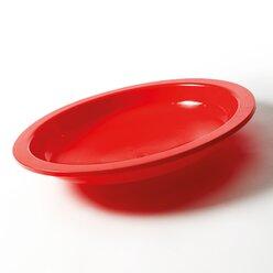 Gonge® Rock Around, rot, Schaukelschale, ab 2 Jahre