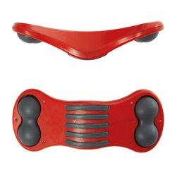 Gonge® Balancier-Wippe