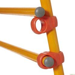 Gonge® Build'n'Balance, großes Set