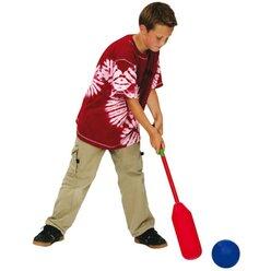 Soft Ball-Bounce 7-tlg.