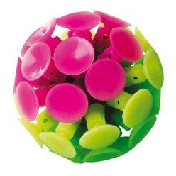 Stick-Ball
