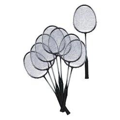 Badminton-Schläger, Alu-Line 200