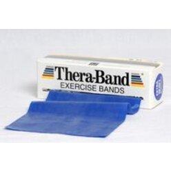Thera-Band® grün 45,50 m x 13,8 cm