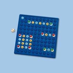 Abaco Spiele 1 x 1, 6-9 Jahre