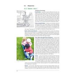 Praxisbuch Sinne wecken, 4-6 Jahre