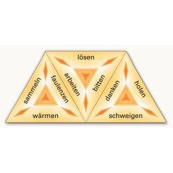 SCHUBITRIX Verben - Gegensätze, Synonyme, 1.-2. Klasse