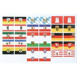 Kommode Deutschland