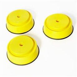 Gonge® Build'n'Balance, Parcours, 10 Teile