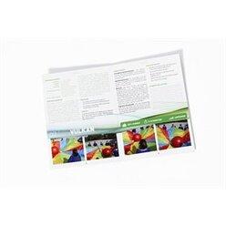 Gonge® Das Schwungtuch als Bewegungsinstrument, Buch