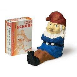 SCHUBI-MEHL - 800 g