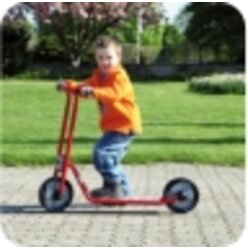 JAALINUS Roller 7400646