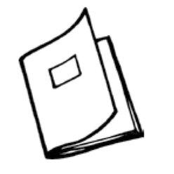 Praxisbuch Schulanfang, 1.Klasse
