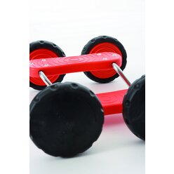 Gonge® Go Go Roller 35x40 cm