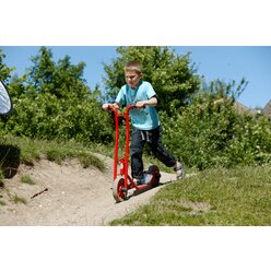 Winther® VIKING Roller Maxi 8900495