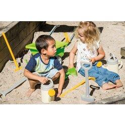 Dantoy Green Gartenset Kinder, ab 2 Jahre