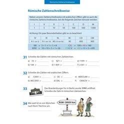 165 Rechnen und Textaufgaben - Realschule 5. Klasse