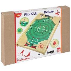 Flip Kick Deluxe 58x40x8cm (Größe ca. A2)