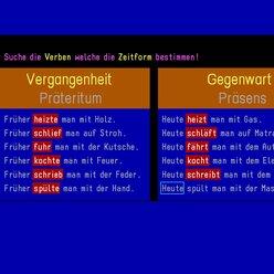 Budenberg Lernprogramm Gesamtpaket 1.-6. Klasse (Einzelplatz)