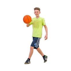 Schul-Basketball, Junioren