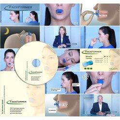 Dr. Berndsen Faceformer inkl. Zubehör