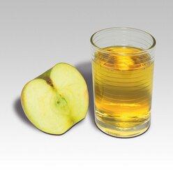 Fotokarten Lebensmittel Genussmittel und Getränke