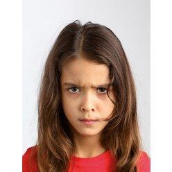 Gesichtsausdrücke und Gefühle, ab 3 Jahre