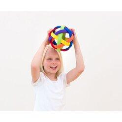 Greifball Easy Catch Durchm. 17 cm, ab 3 Jahren
