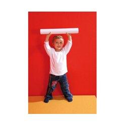Großflächen-Papierrollen (25m lang/50m breit)