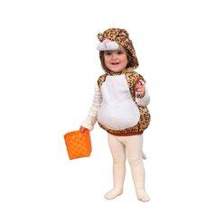 Kostüm-Set für Krippenkinder, 12teilig, bis 2 Jahre