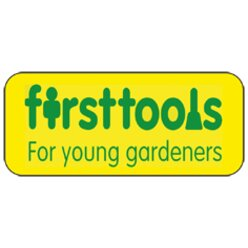 First Tools Kinder Garten Pflege Set 4 Teile