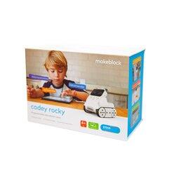 Codey Rocky Lernroboter