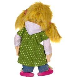 Living Puppets  Philine Handpuppe W785