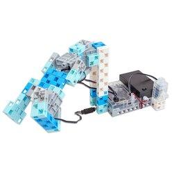 eduBotics Robotic & Coding Profi-Set Plus, ab 10 Jahre