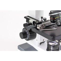 Schüler-Mikroskop A 03 (ab 8 Jahren)