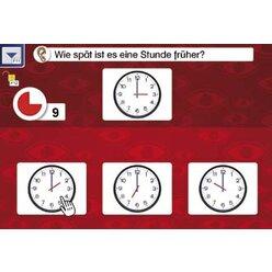 ChoiceTrainer AAC 1er-Lizenz (inkl. Scanning)