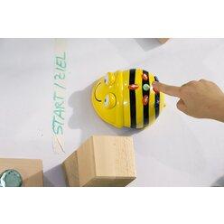 Bee-Bot 6er Set, ab 5 Jahren