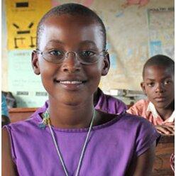 700 Hausaufgabenheft Grundschule, 6-10 Jahre