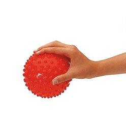 Gymnic Easy Grip 6er-Set, 12 cm
