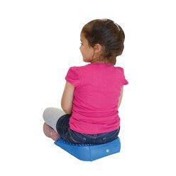 Gymnic Movin' Sit Junior
