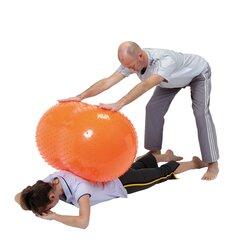 Gymnic Sens´o`Roll, orange