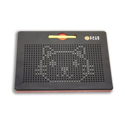 MagPad, Magnetspiel