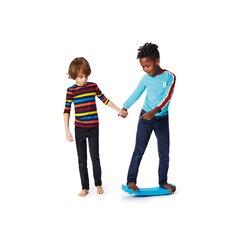 ROBO-BOARD, Bewegungs-Spielgerät, ab 4 Jahre