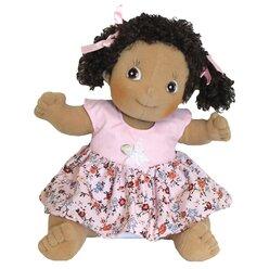 Rubens Kids Clara 90057