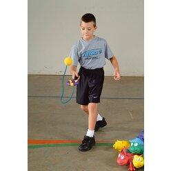 Spordas® Super Foam Fangball