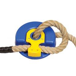 SwingTop von Jakobs, für alle Klassenstufen, Altersstufen und Gewichtsklassen.