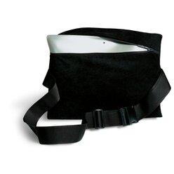 TOGU® Airgo Aktiv Rückenkissen