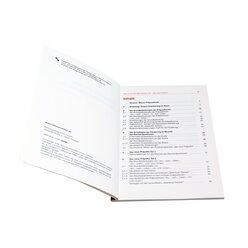 Kon-Lab Grundlagen- und Anwenderhandbuch zum neuen PräpoKit, 0-10 Jahre
